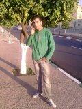 Photo de amine34mek