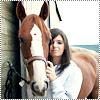 On a tendance aujourd'hui a oublier que l'equitation est un art. Or l'art n'existe pas sans amour. L'art c'est la sublimation de la technique par l'amour . ♥