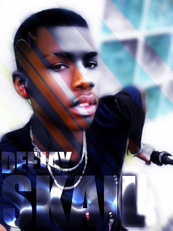 Original_Style' / DeeJay_Skail_-_MAXI_VIEN_VIEN_LA_FJ (2011)