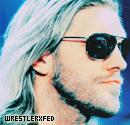 Photo de WrestlerxFed