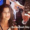 BerenSaat