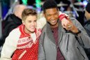 Photo de Tell-ME-Why-Usher