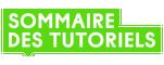 Bienvenue sur Graphee ! | Plus de 75 tutoriels pour Photofiltre, Photofiltre 7, Photoscape...