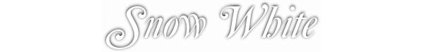 Texte blanc ombré sur fond blanc