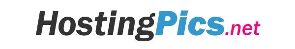 Héberger une image avec HostingPics
