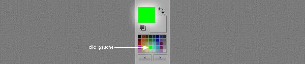 """Faire un effet """"Old TV"""" sur une image"""