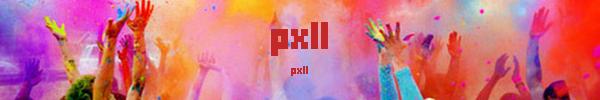 Sélection de polices d'écriture Pixélisées