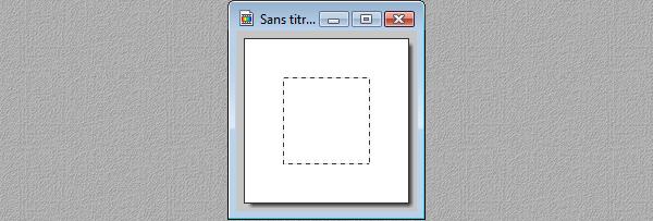 Réaliser des vignettes carrées pour y placer des avatars