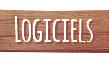 Créer une bannière interactive en bois pour blog