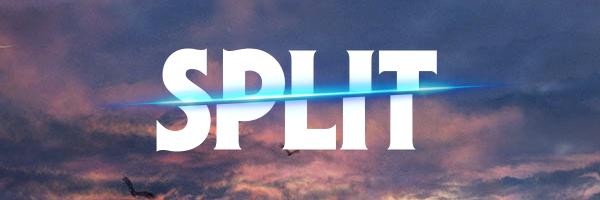 """Créer un texte façon """"Divergent"""""""