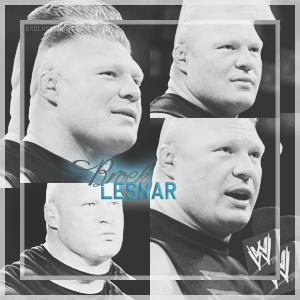 L'oreille droite de Brock