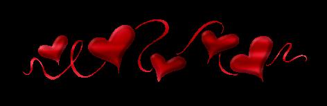 Daniel  0'Donnel - Cadeau de ma très Grande Soeur de Coeur Fleurine