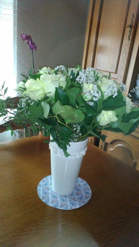 Cadeaux D'anniversaire de ma fille ............