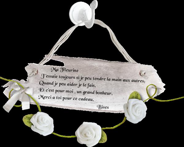 """Joe Dassin ~ Le jardin du Luxembourg """"Cadeau de mon Amie Fleurine....."""
