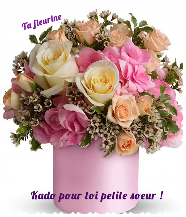 Tony Roy_Back On The Road Again ♥.....Cadeau de Fleurine...........