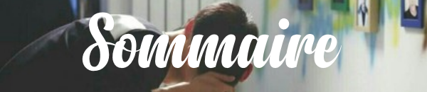 Sommaire Kim-Bl