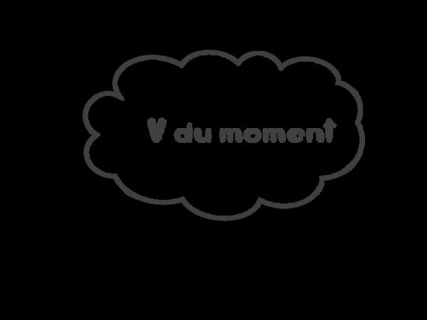 MV du moment