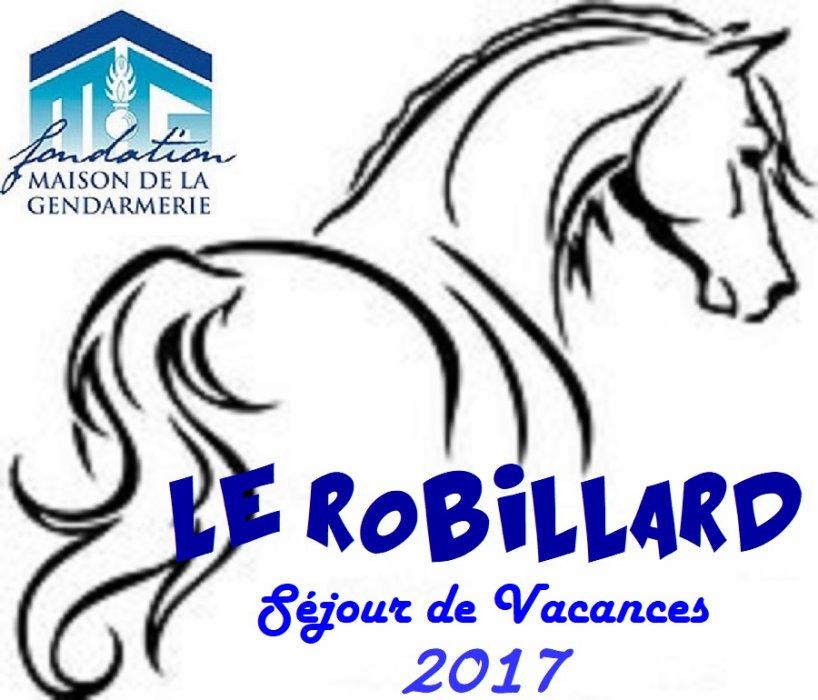 2017-LeRobillard-71