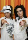 Photo de Kaulitz-VS-Love-VS-Tief