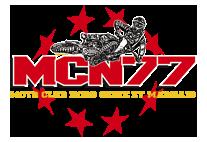 mcn 77