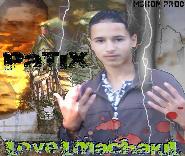 patix--love--lmachakil