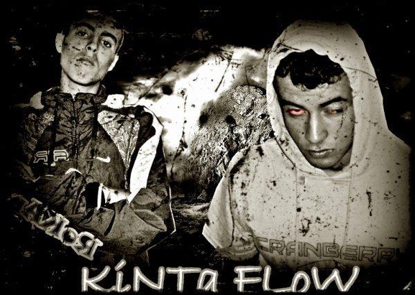 Kinta Flow