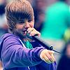 JustinB--Song