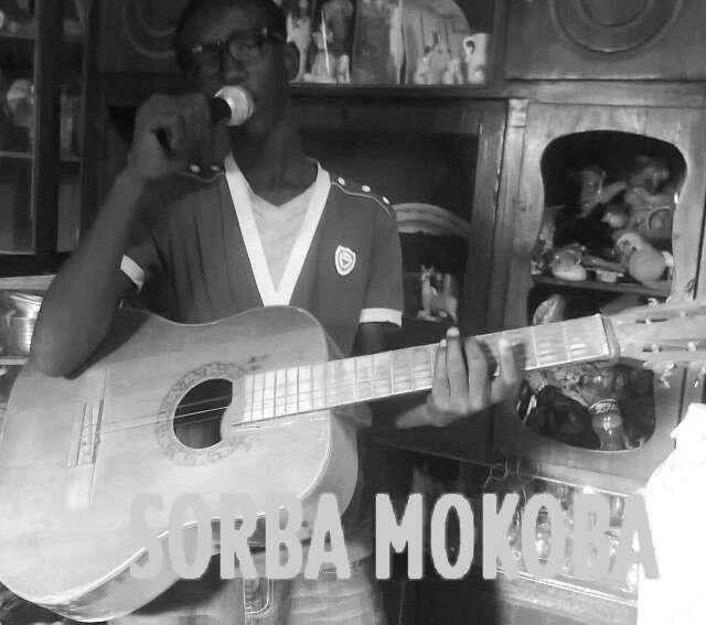 SORBA MOKOBA