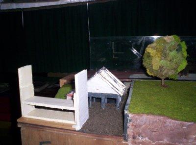 Waulsort suite 4
