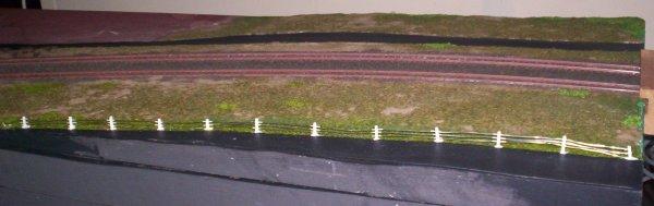 réseau modulaire de Waulsort