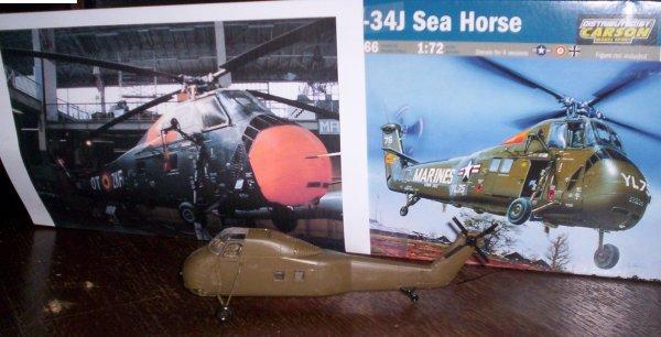 hélicoptère belge 1