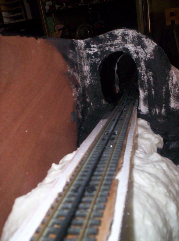 tunnel module hiver 2