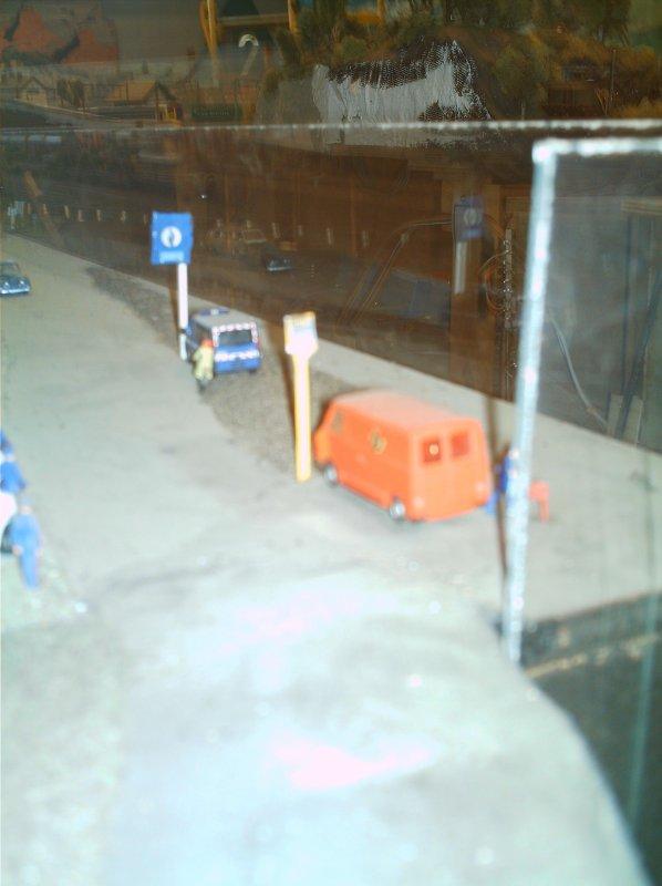 arrêt de bus 2