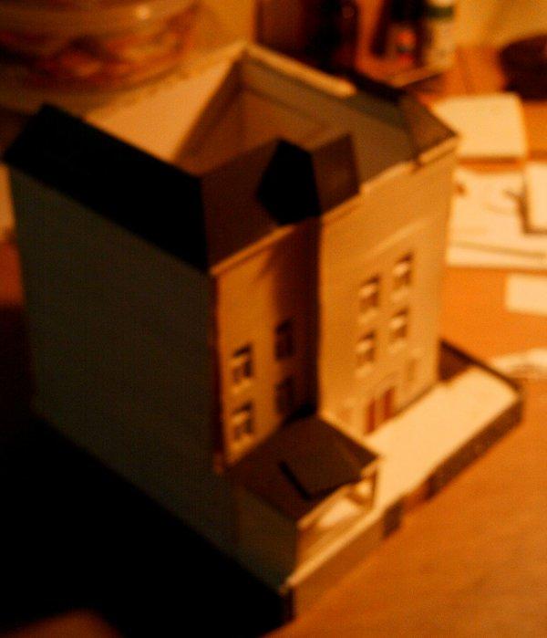 Hotel Mondégo 7