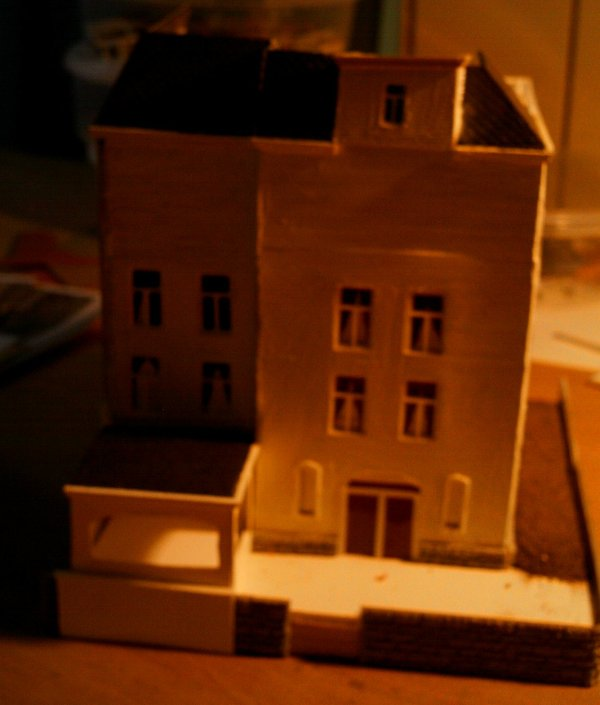Hotel Mondégo 1