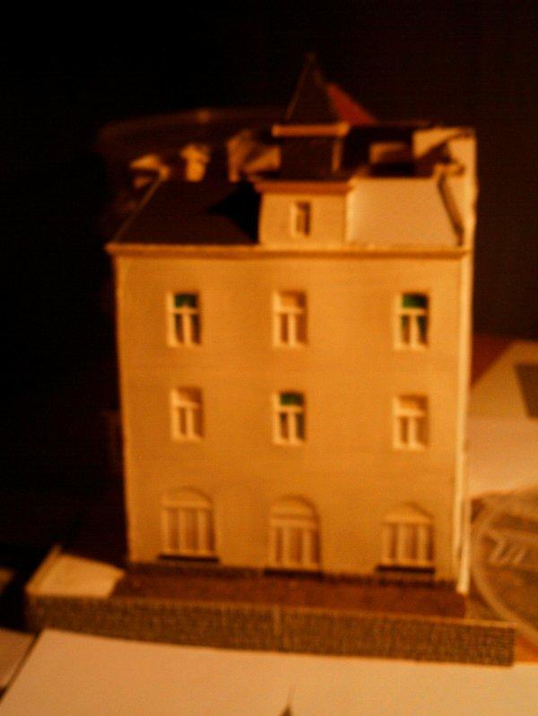 Hotel Mondégo 10