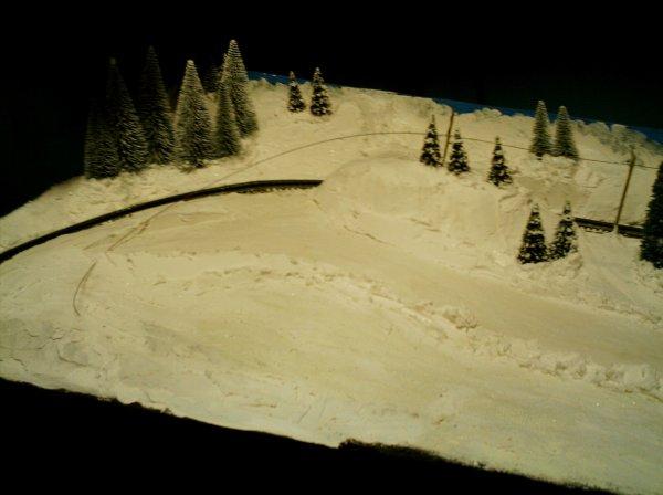 piste de ski 5