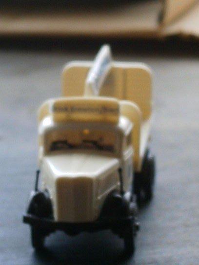 camion brasserie 2