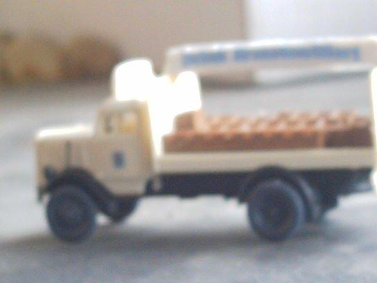 camion brasserie 1