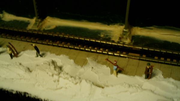 module hiver