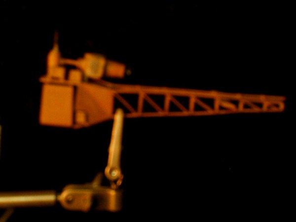 Alouette 2
