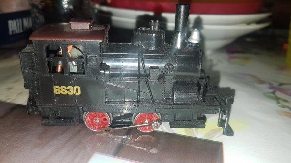 loco vapeur 2