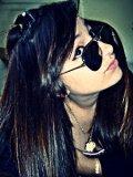 Photo de Mllz-S