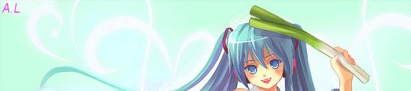 Mangas I read ~ Animes I watch