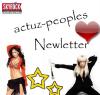 ❁actuz-peoples article newletter actuz-peoples❁