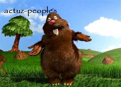 ♫actuz-peoples article number six actuz-peoples♫