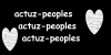 actuz-peoples