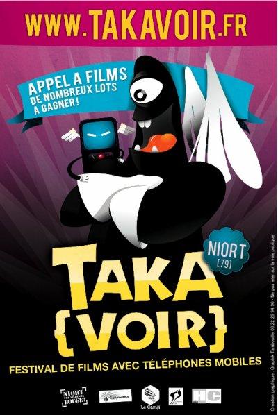 APPEL A FILMS du Festival Tavavoir