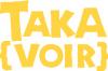 APPEL À FILMS FESTIVAL TAKAVOIR