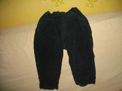 pantalon  1*